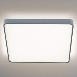 Deckenleuchte LED Caleo-X2 ww 91,4 cm