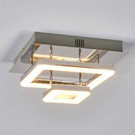 2-stufige LED-Deckenlampe Daron