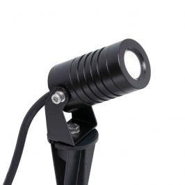 Balder - zeitlose LED-Erdspießleuchte, IP67