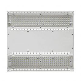 LED-Hängeleuchte Lama+S/W 68W