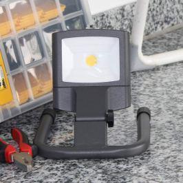 Arbeitsleuchte Front mit LED, IP54