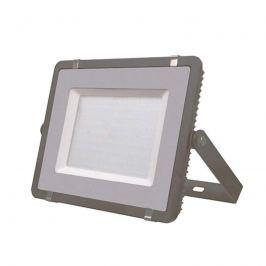 300 W LED-Außenstrahler aus Alu-Druckguss, 4.500 K