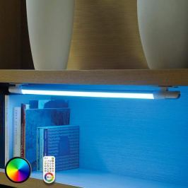 Neo - steuerbare LED-Leuchte mit Pfiff