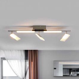 Teda - LED-Deckenlampe für moderne Einrichtungen