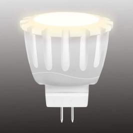 GU4 MR11 4W 827 LED-Reflektor 30°