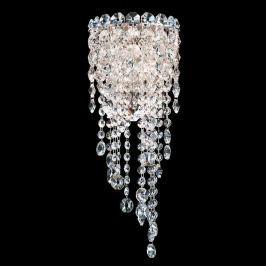 Schonbek Chantant - Wandleuchte aus Kristall