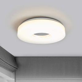 Levina - LED-Deckenleuchte in Rundform