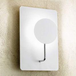 Extravagante LED-Wandleuchte Fully
