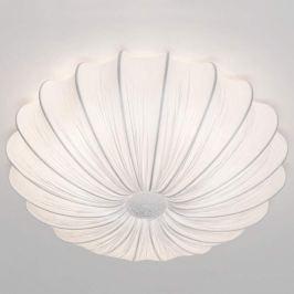 Deckenlampe Sultano Media Ø 50 cm