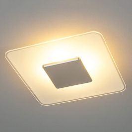 Moderne LED-Deckenleuchte Tara 39 cm