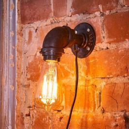 Tap - Wandlampe in Form eines Wasserhahns