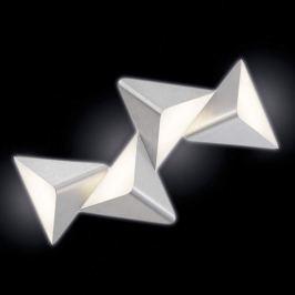 GROSSMANN Delta LED-Deckenleuchte