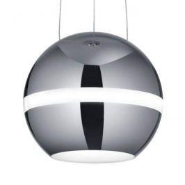 Balloon - kugelförmige LED-Hängeleuchte