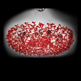 Innovative Hängeleuchte Cherry, 170 cm