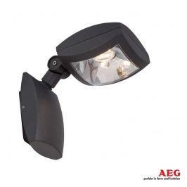 AEG Guardiano - schwenkbarer LED-Außenstrahler