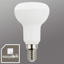 E14 5W 830 LED Reflektorlampe easydim