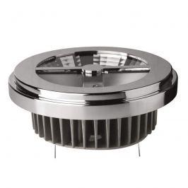 G53 10W 840 LED-Lampe 8°, dimmbar
