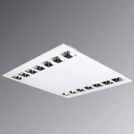 Blendungsarme LED-Einlegeleuchte Estela