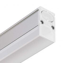 OSRAM Lumilux Combi LED-Lichtleiste 18 Watt