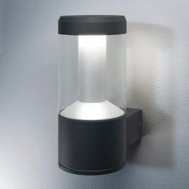 OSRAM Endura Style Modern LED-Außenwandleuchte
