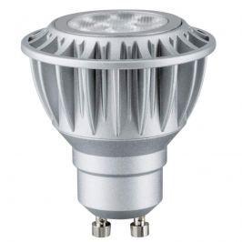 Paulmann LED-Reflektor GU10 7,5W 35°