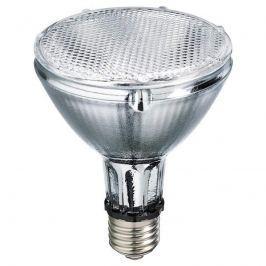 E27 70W 942-40 Entladungslampe Mastercolor PAR30