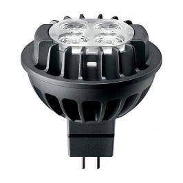 GU5,3 MR16 7W 840-24 Master LED NV-Reflektorlampe