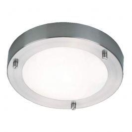 Ancona - LED-Deckenlampe fürs Badezimmer