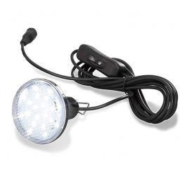 LED-Leuchte zu Solar-Stromset Multipower 5 W