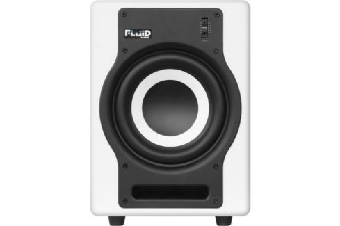 Fluid Audio F8SW