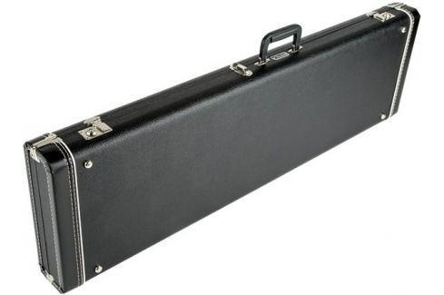 Bass-Koffer