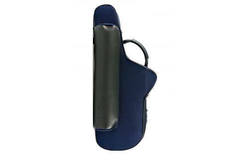 BAM alto sax bag 3001 SM