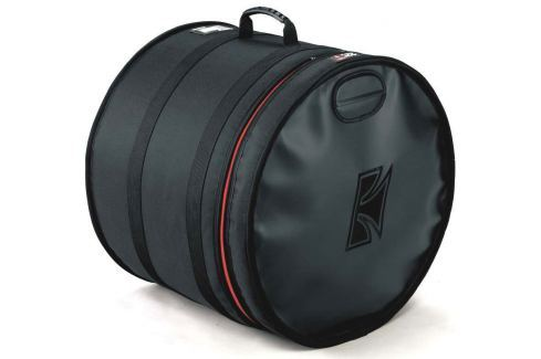 Tama PBB22 PowerPad Drum Bag Bass Drum 22'' X 18''