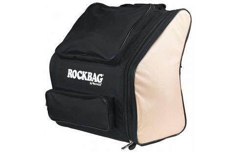 RockBag RB25160 Accordion Bag 120