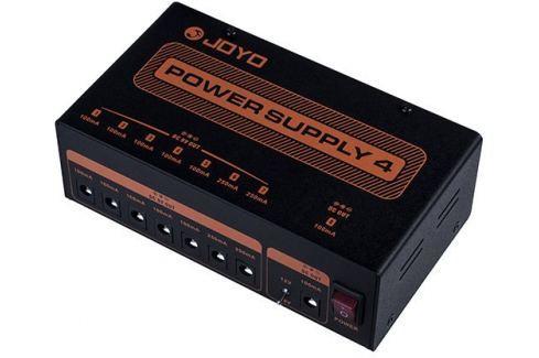 Joyo JP-04 Power Supply