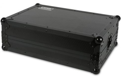 UDG Ultimate Flight Case Pioneer DDJ-RR/SR Black Plus