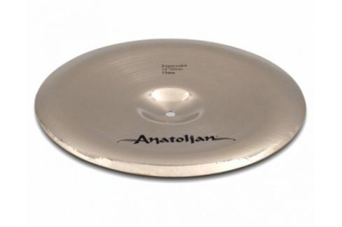 Anatolian Emotion China 18''