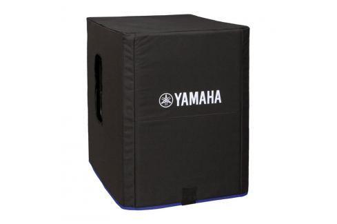 Yamaha DXS18 Subwoofer Cover