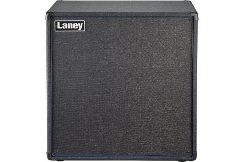 Laney R410