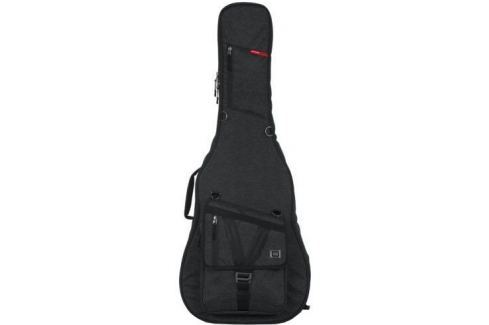 Gator GT-Acoustic Black