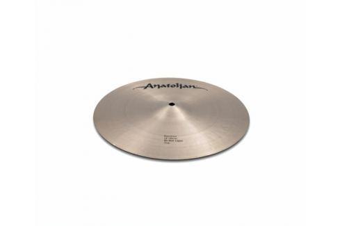 Anatolian Emotion Regular Hi-Hat 14''