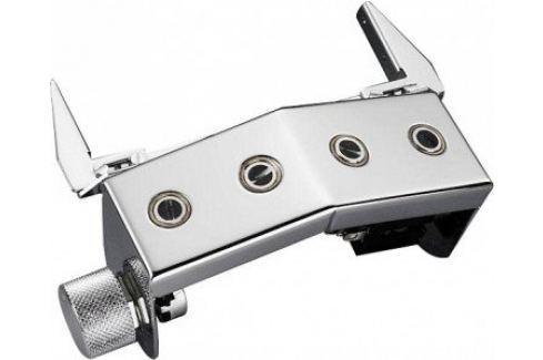 Schaller Pickup for Double Bass Nickel