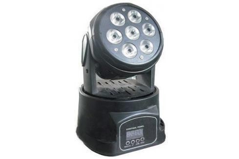 LEWITZ RL-MH7 Mini Led Disco Light
