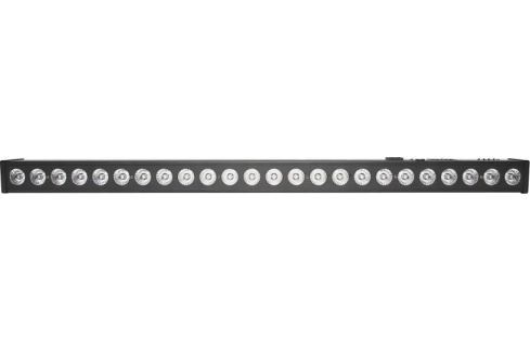 Fractal Lights LED BAR 24 x 3W