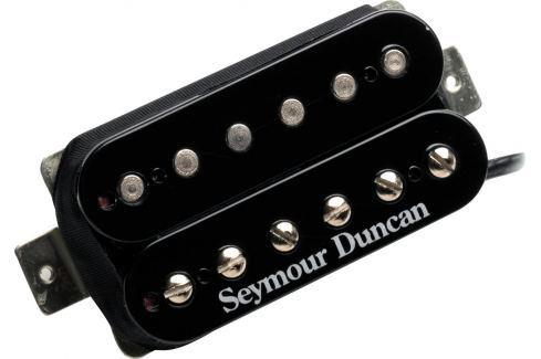 Seymour Duncan SSH 6 Distortion Mayhem Set
