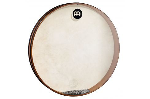 Meinl FD22SD Sea Drum 22