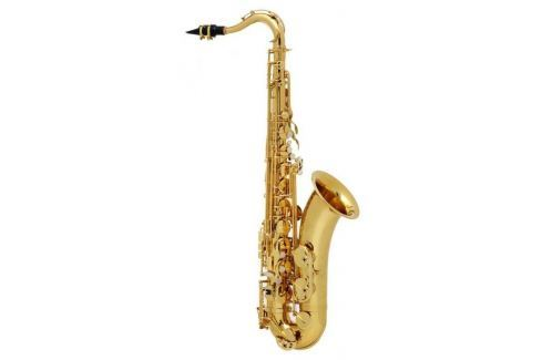 Buffet Crampon 100 series tenor