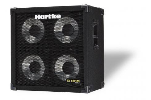 Hartke 410 XL