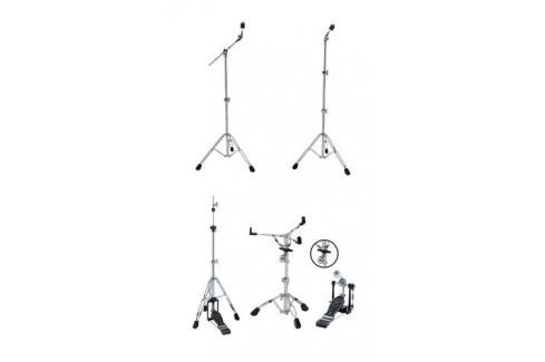 Stable HW 750 5 PCS Drum Hardware Set