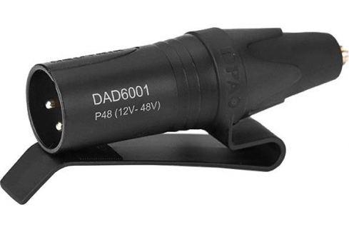 DPA DAD6001-BC